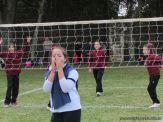 Encuentro Intercolegial de Deportes 61