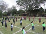 Encuentro Intercolegial de Deportes 62