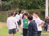 Encuentro Intercolegial de Deportes 71