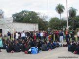 Encuentro Intercolegial de Deportes 8