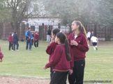 Encuentro Intercolegial de Deportes 85