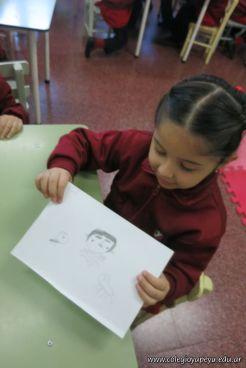 Frida en Salas de 5 10