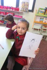 Frida en Salas de 5 13