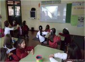 Las TIC en la Enseñanza de Ingles 3