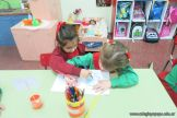 Pintando de a pares 2