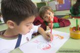 Pintando de a pares 46