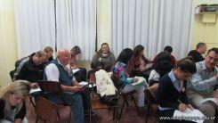 Primer Encuentro del Taller Escuela para Padres 15