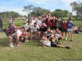 Copa Informatico 2016 103