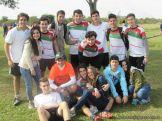 Copa Informatico 2016 93