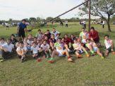Copa Informatico 2016 95
