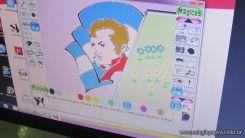 Dibujos Digitales 4
