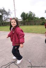 Festejamos el Dia del Jardin de Infantes 111