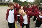 Festejamos el Dia del Jardin de Infantes 115