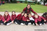Festejamos el Dia del Jardin de Infantes 13