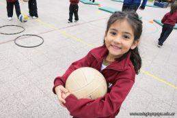 Festejamos el Dia del Jardin de Infantes 131