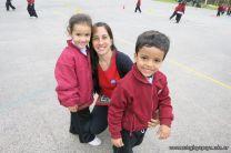 Festejamos el Dia del Jardin de Infantes 155
