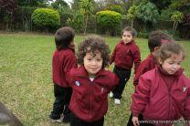 Festejamos el Dia del Jardin de Infantes 164