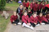 Festejamos el Dia del Jardin de Infantes 17