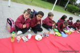 Festejamos el Dia del Jardin de Infantes 180