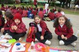 Festejamos el Dia del Jardin de Infantes 192