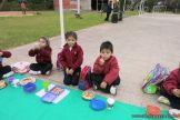 Festejamos el Dia del Jardin de Infantes 194