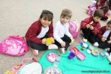 Festejamos el Dia del Jardin de Infantes 204