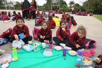 Festejamos el Dia del Jardin de Infantes 207