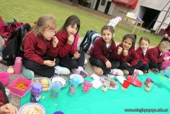 Festejamos el Dia del Jardin de Infantes 208
