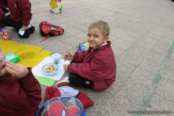 Festejamos el Dia del Jardin de Infantes 209