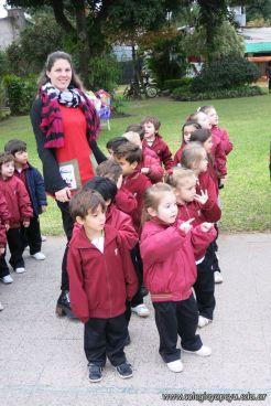 Festejamos el Dia del Jardin de Infantes 21