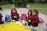 Festejamos el Dia del Jardin de Infantes 211