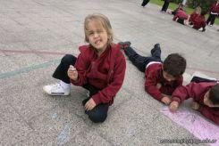 Festejamos el Dia del Jardin de Infantes 219