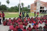 Festejamos el Dia del Jardin de Infantes 260