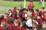 Festejamos el Dia del Jardin de Infantes 266