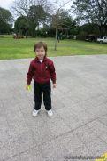 Festejamos el Dia del Jardin de Infantes 31