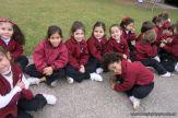 Festejamos el Dia del Jardin de Infantes 5