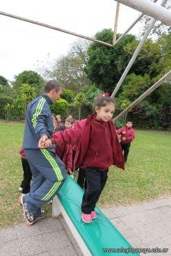 Festejamos el Dia del Jardin de Infantes 58