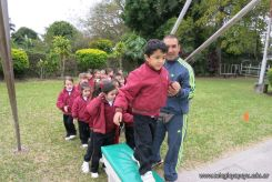 Festejamos el Dia del Jardin de Infantes 59