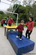 Festejamos el Dia del Jardin de Infantes 61