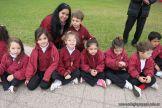 Festejamos el Dia del Jardin de Infantes 8