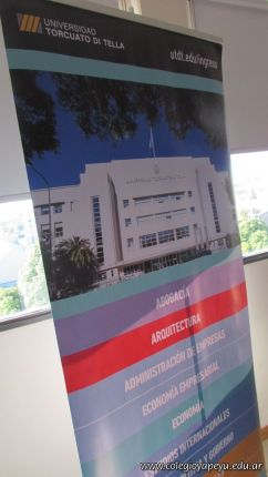 Futura Universidad 2016 28