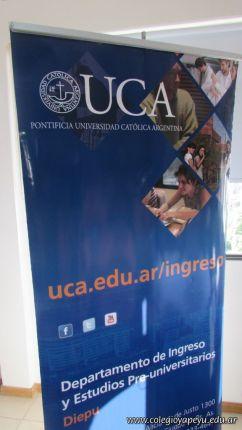 Futura Universidad 2016 34