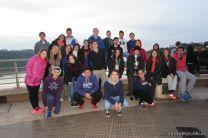 Viaje a Iguazu 1