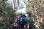 Viaje a Iguazu 110