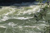 Viaje a Iguazu 112