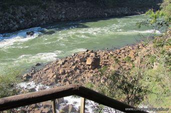 Viaje a Iguazu 114