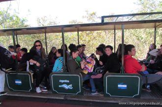 Viaje a Iguazu 130