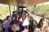 Viaje a Iguazu 132