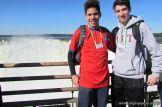Viaje a Iguazu 133