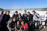 Viaje a Iguazu 135